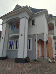 House for sale Labak Estate Abule Egba Abule Egba Lagos
