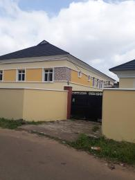 4 bedroom Detached Duplex House for rent New  Bodija Ibadan Oyo