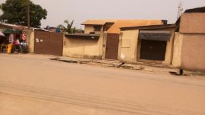 House for sale ketu Ketu Kosofe/Ikosi Lagos