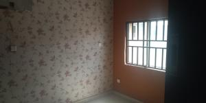 4 bedroom Detached Duplex House for rent Wuse2-Abuja Wuse 2 Abuja