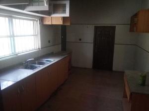 4 bedroom House for rent Lekki scheme 2,by Abraham adesanya,ajah Ajah Lagos