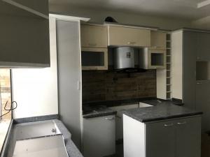 4 bedroom House for rent victoria crest lekki Lekki Lagos