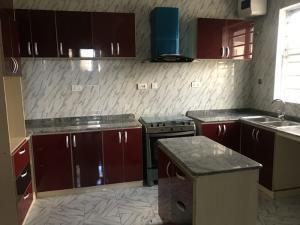 4 bedroom Duplex for sale thomas estate ajah Thomas estate Ajah Lagos - 6