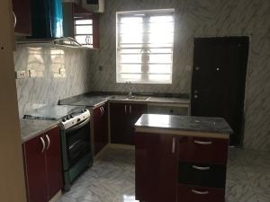 4 bedroom Duplex for sale thomas estate ajah Thomas estate Ajah Lagos - 5