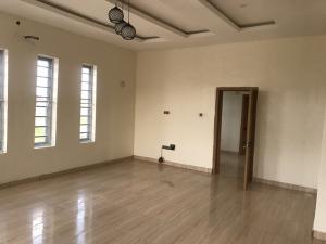 4 bedroom Duplex for sale thomas estate ajah Thomas estate Ajah Lagos - 13