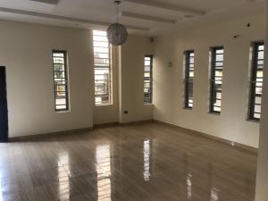 4 bedroom Duplex for sale thomas estate ajah Thomas estate Ajah Lagos - 4