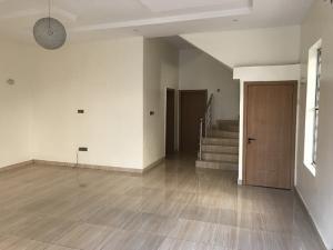 4 bedroom Duplex for sale thomas estate ajah Thomas estate Ajah Lagos - 2