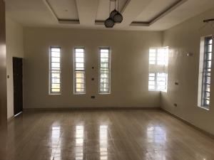 4 bedroom Duplex for sale thomas estate ajah Thomas estate Ajah Lagos - 7