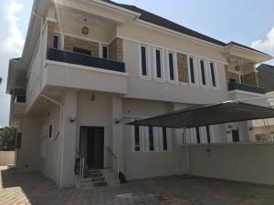 4 bedroom House for sale - Thomas estate Ajah Lagos - 0