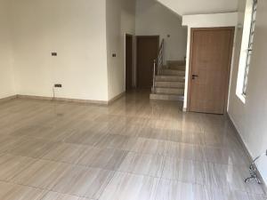 4 bedroom Duplex for sale thomas estate ajah Thomas estate Ajah Lagos - 1