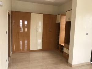 4 bedroom Duplex for sale thomas estate ajah Thomas estate Ajah Lagos - 8