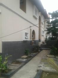 4 bedroom Semi Detached Duplex House for sale Ogudu Gra Ogudu GRA Ogudu Lagos