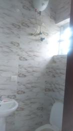 4 bedroom Detached Duplex House for rent Value County Ogidon Bus Stop Sangotedo Ajah Lagos