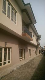 4 bedroom Detached Duplex House for rent harmony  Arepo Arepo Ogun
