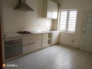 5 bedroom Terraced Duplex House for rent Ikate Ikate Lekki Lagos