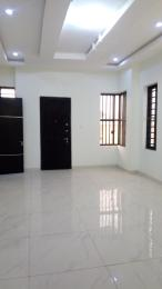 4 bedroom Commercial Property for rent Chevy View Estate  Lekki Lagos