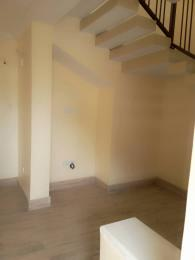 4 bedroom Semi Detached Duplex House