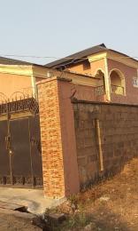 4 bedroom Detached Duplex House for sale Oluyole extension Ibadan Oluyole Estate Ibadan Oyo