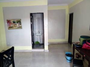4 bedroom Detached House for sale Orelope Egbeda Alimosho Lagos