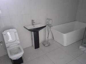4 bedroom Detached Duplex House for sale agungi Agungi Lekki Lagos