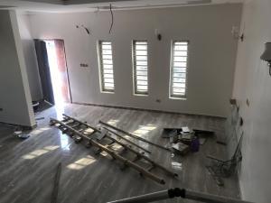 4 bedroom Detached Duplex House for sale lekki county homes lekki  Lekki Lagos