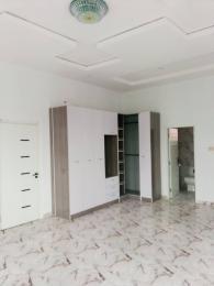 4 bedroom Detached Duplex House for sale victory estate ajah Ajah Lagos
