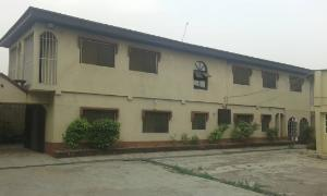 4 bedroom Detached Duplex House for rent Egbeda Akowonjo Alimosho Lagos