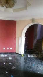 4 bedroom Semi Detached Bungalow House for rent Magodo phase 1 Magodo Kosofe/Ikosi Lagos