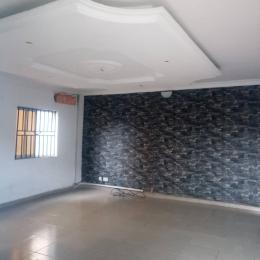4 bedroom Semi Detached Duplex House for rent Magodo GRA Phase 2 Kosofe/Ikosi Lagos