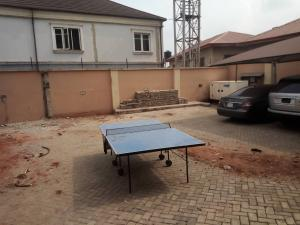 4 bedroom Detached Duplex House for sale Philips street Magodo GRA Phase 2 Kosofe/Ikosi Lagos