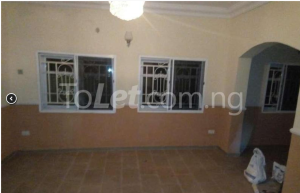 4 bedroom Flat / Apartment for rent Abuja, FCT, FCT Central Area Abuja