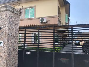 4 bedroom Flat / Apartment for rent Ikota Lekki Lagos