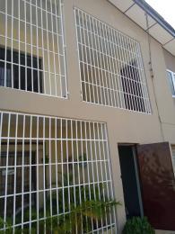 4 bedroom Flat / Apartment for rent Aare Oluyole Estate Ibadan Oyo
