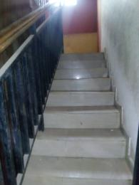 4 bedroom Flat / Apartment for rent Olaniyi Fagba Agege Lagos