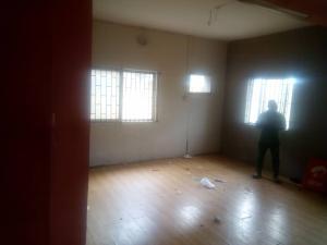 4 bedroom Shared Apartment Flat / Apartment for rent Fola jinadu Phase 1 Gbagada Lagos