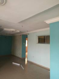 4 bedroom Flat / Apartment for rent Maryland Housing Estate LSDPC Maryland Estate Maryland Lagos