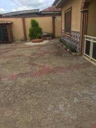 Flat / Apartment for sale Mowe Obafemi Owode Ogun