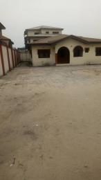 House for sale  sangotedo shoprite site, majek bus stop opposite lufasy park Lagos Island Lagos
