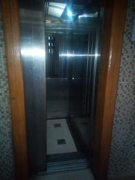 4 bedroom Flat / Apartment for rent Apapa G.R.A Apapa Lagos