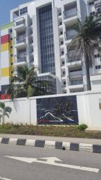 4 bedroom Flat / Apartment for rent Awolowo Road Ikoyi Lagos