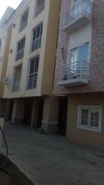 4 bedroom Blocks of Flats House for rent Off Jeremiah Ugwu Lekki phase 1  Lekki Phase 1 Lekki Lagos