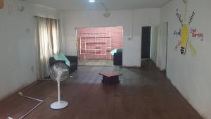 4 bedroom Office Space Commercial Property for rent Mende Maryland Lagos