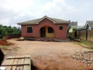 4 bedroom House for sale Alagbado Alagbado Abule Egba Lagos