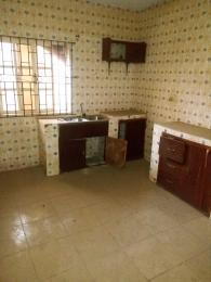 4 bedroom Flat / Apartment for rent Akute Otun  please its not in yakoyo it's in akute Yakoyo/Alagbole Ojodu Lagos