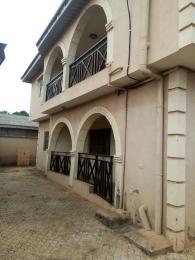 4 bedroom Shared Apartment Flat / Apartment for rent Femi Philip estate Yakoyo/Alagbole Ojodu Lagos