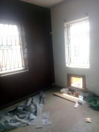 4 bedroom Office Space for rent ogunlana drive Ogunlana Surulere Lagos