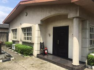 4 bedroom Flat / Apartment for rent Bode thomas Bode Thomas Surulere Lagos