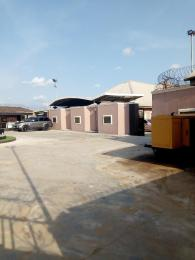 4 bedroom Detached Bungalow House for sale Uyo Akwa Ibom