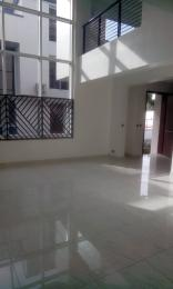 4 bedroom Detached Duplex House for sale Boirdllon  Bourdillon Ikoyi Lagos