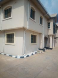3 bedroom House for rent Aerodrome Gra Samonda Ibadan Oyo - 0